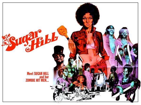 sugar-hill-poster.jpg
