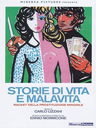 teen prostitution racket 1.jpg