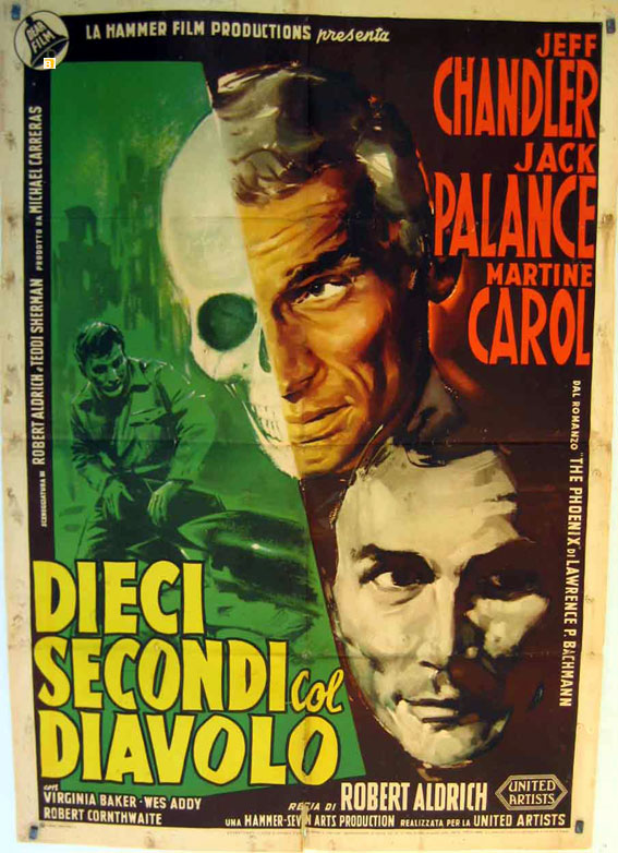 ten seconds to hell italian poster.jpg