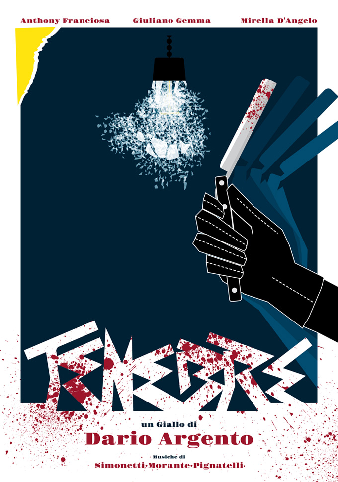 tenebre-movie-poster.jpg