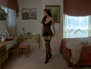 terror and black lace 1.jpg