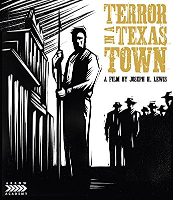 terror in a texas town cover.jpg