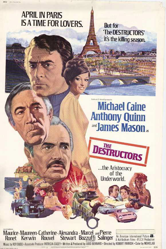 the destructors poster.jpg