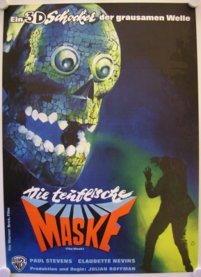 the mask german poster.jpg