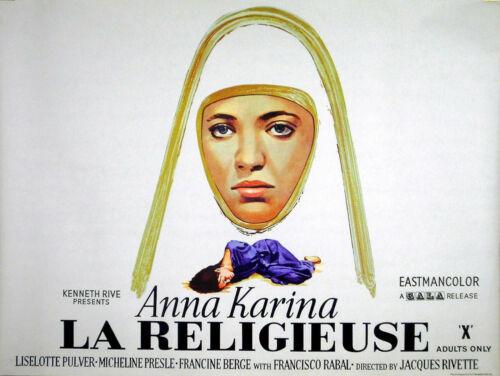 the nun  poster.jpg