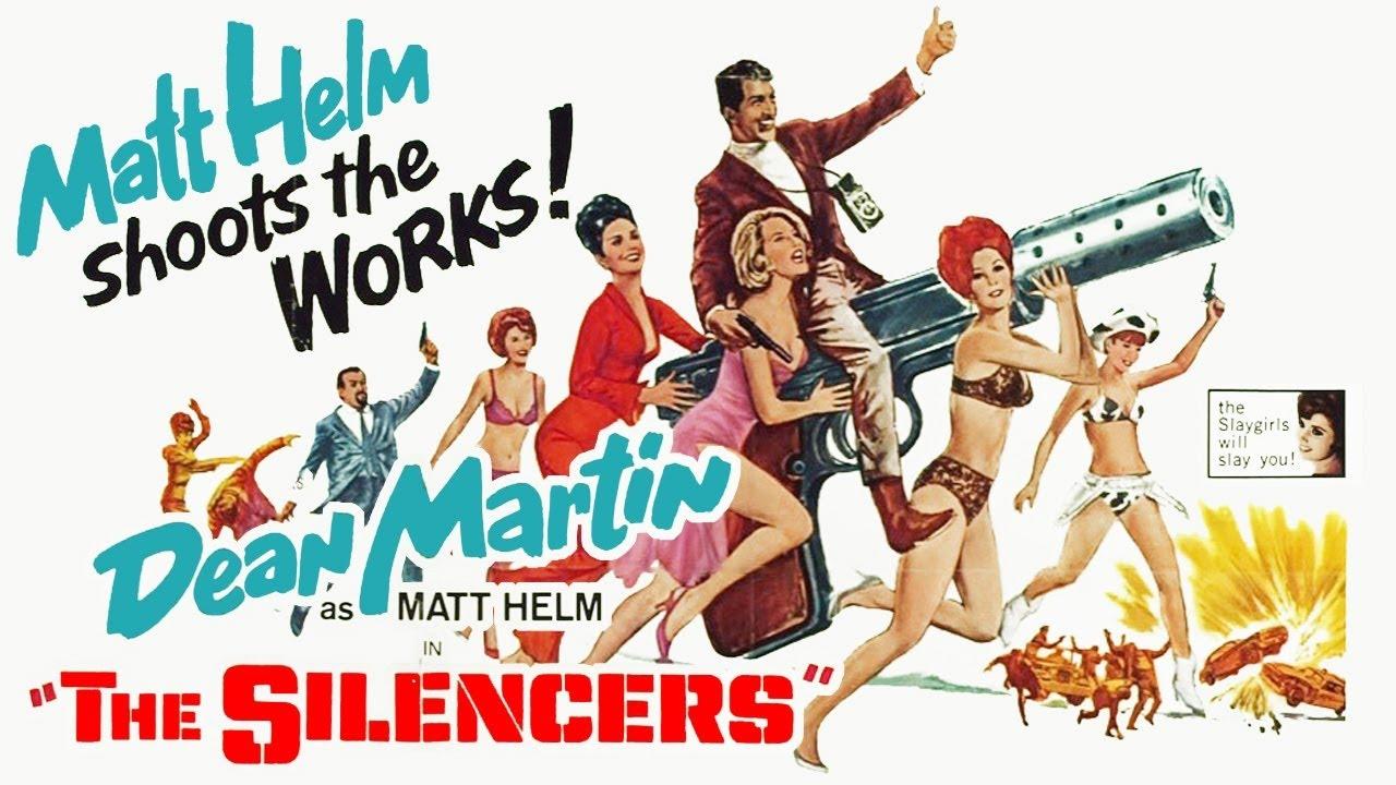 the silencers.jpg