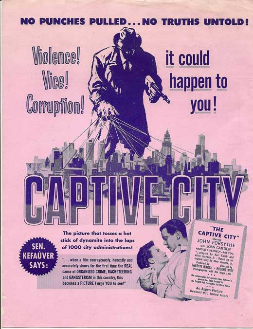 the-captive-city-movie-poster-1952-1020670717.jpg