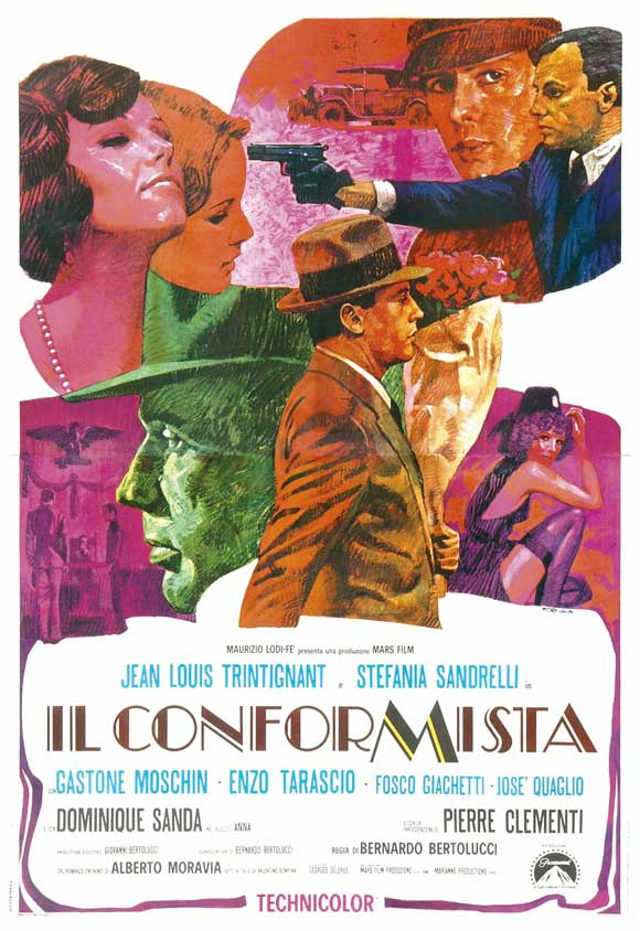 the-conformist-italian-movie-poster.jpg