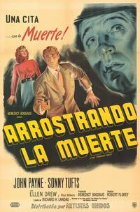 the-crooked-way-movie-poster-1949-1010283849.jpg
