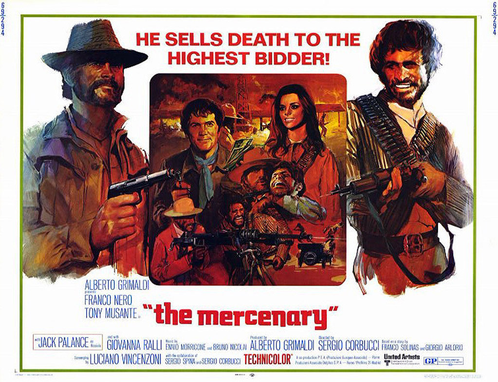 the-mercenary-poster.jpg