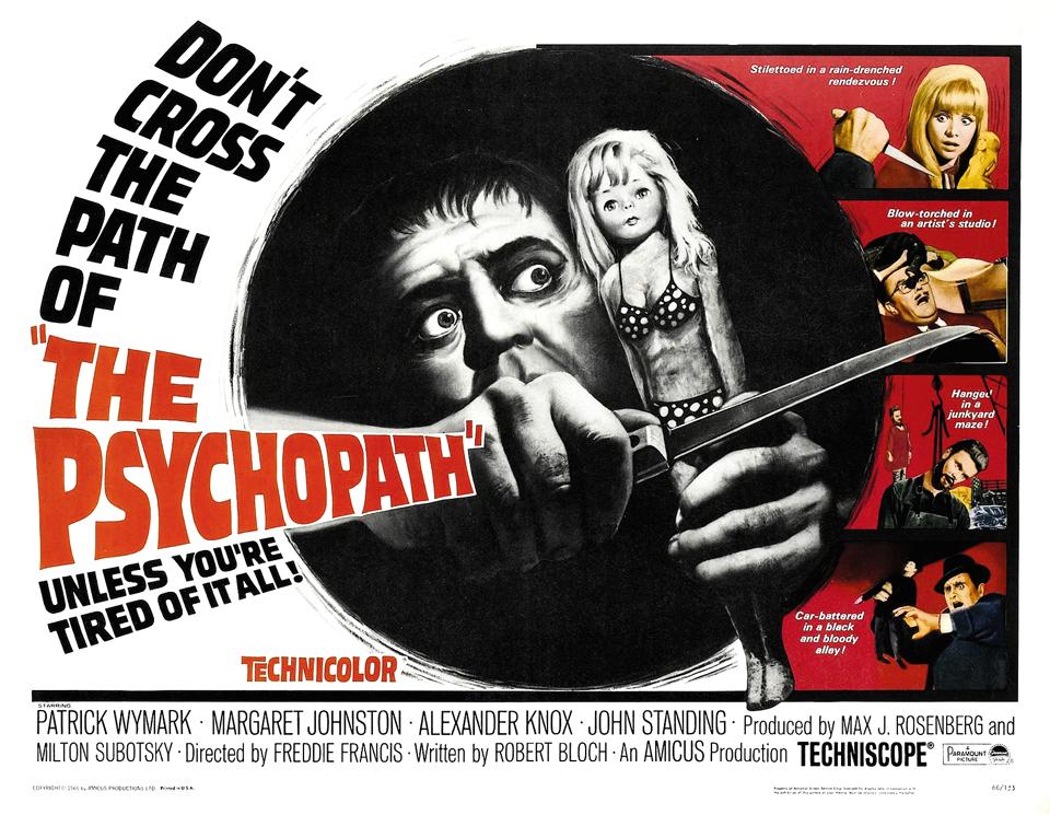 the-psychopath-freddie-francis.png