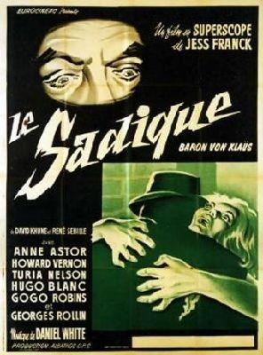 the-sadistic-baron-von-klaus-poster.jpg