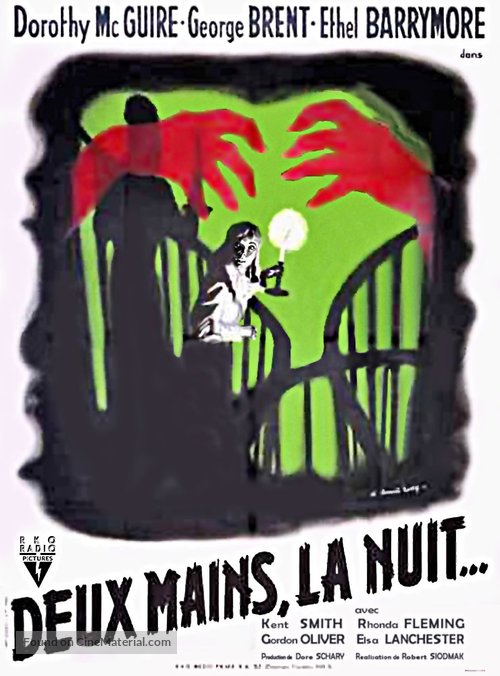 the-spiral-staircase-french-movie-poster.jpg