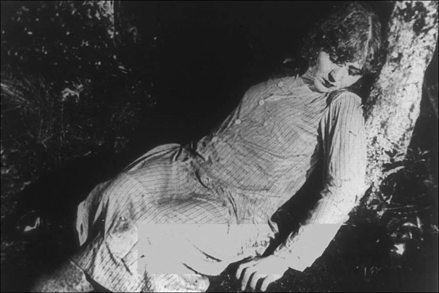 the-whirlpool-of-fate-1925.jpg