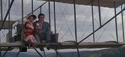 those magnificent men in their flying machines 2.jpg