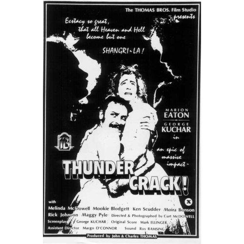 thundercrack poster.jpg