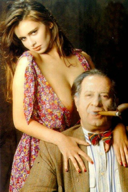 tinto brass and deborah.jpg