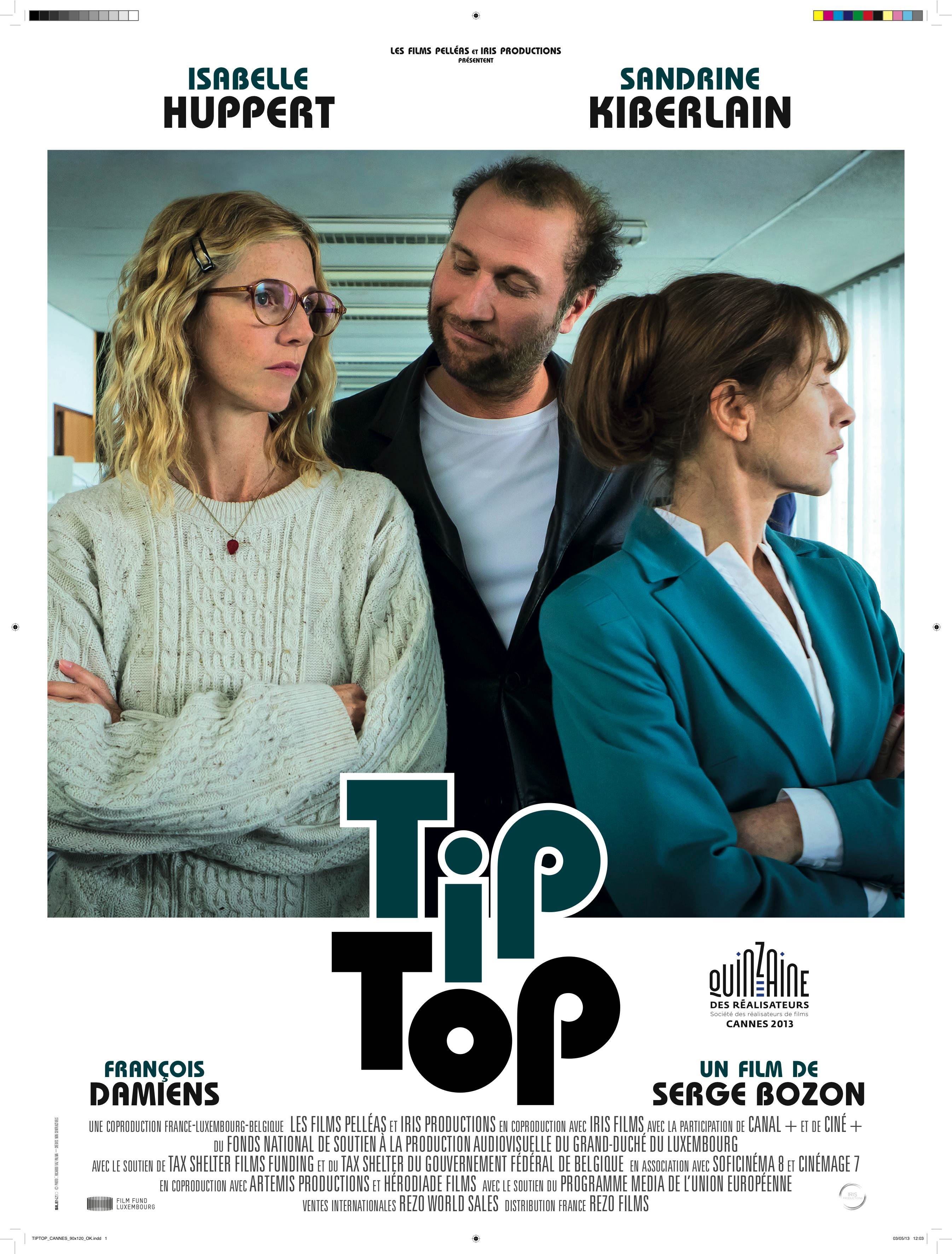 tip top poster.jpg