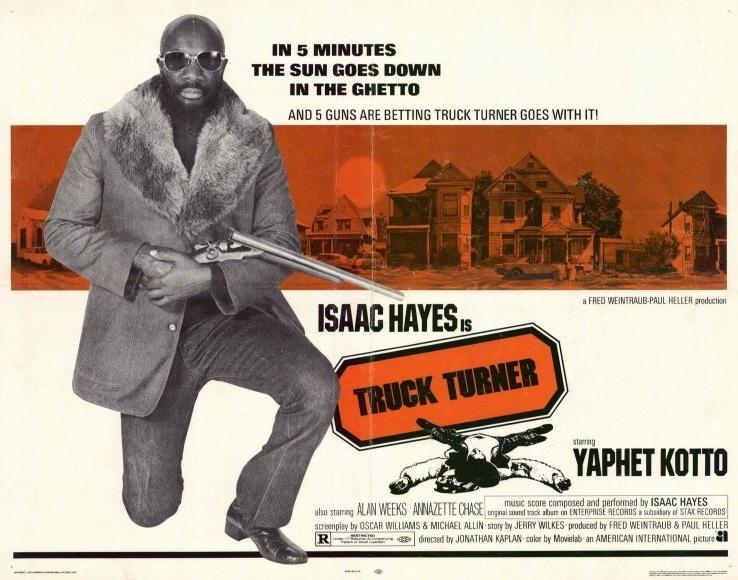 truck-turner-poster1.jpg