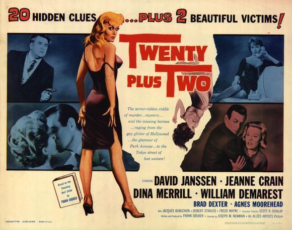 twenty plus twp poster.jpg