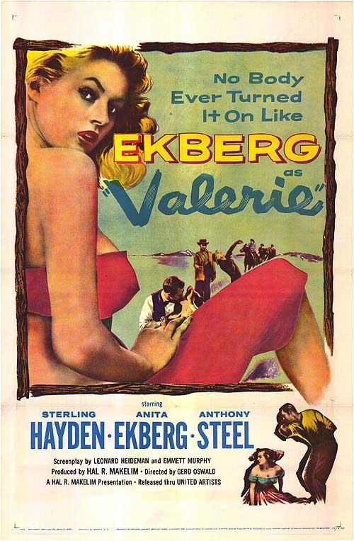 valerie poster.jpg