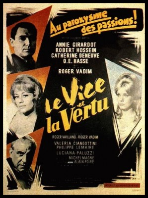 vice and virtue french poster.jpg