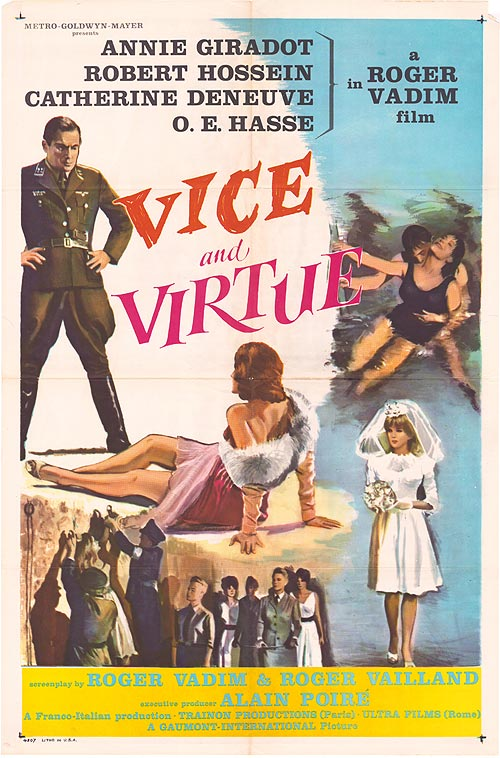 vice and virtue mgm.jpg