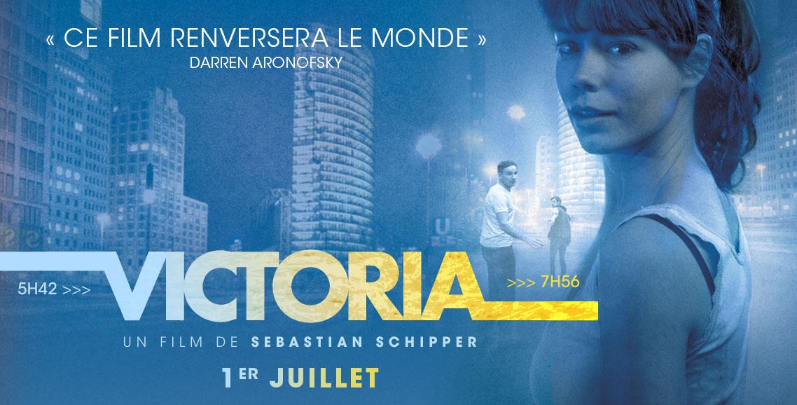 victoria-a-nous-paris.jpg