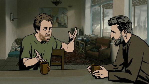 waltz with bashir.jpg