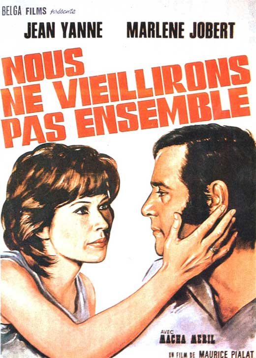 we-wont-grow-old-together-movie-poster-1972-1020695889.jpg