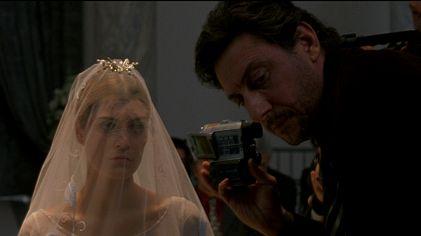 wedding director 1.jpg