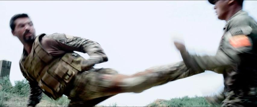 wolf warrior 3.jpg