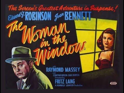 woman in window poster 2.jpg