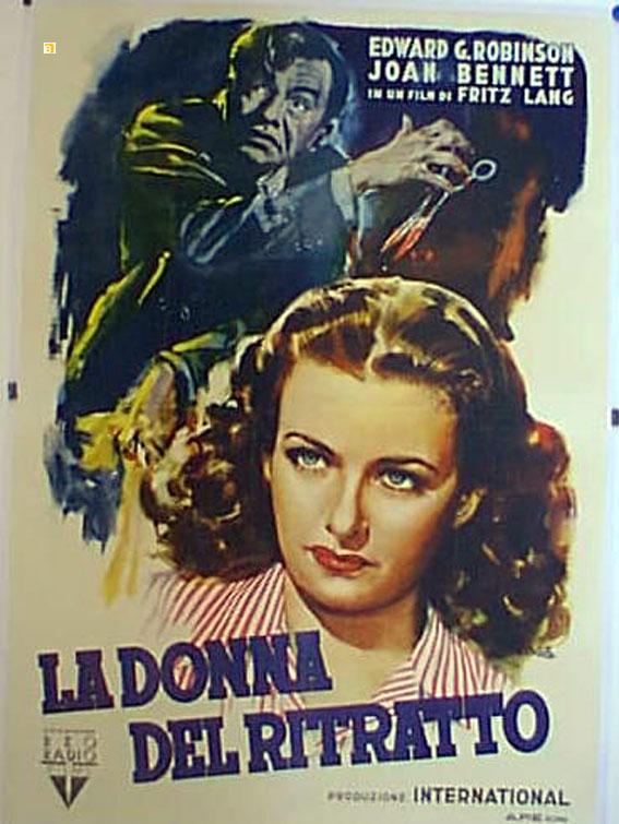 woman in window poster 3.jpg